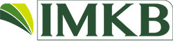 imkb-logo-20092016
