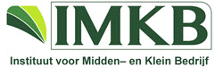 IMKB Suriname